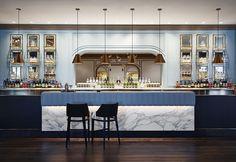 Stillery gin bar – InterContinental Sydney Double Bay 960×660