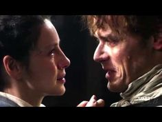 Outlander | Inside the World of Outlander: Season 3, Episode 6 | STARZ - YouTube
