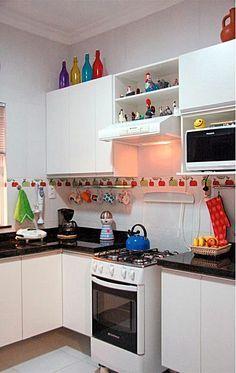 cozinha-pequena-2