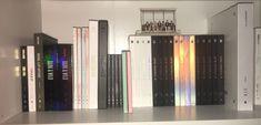 - w losowo ♥ - w losowo ♥ … # Losowo # amreading # books # wattpad Army Room Decor, Teen Room Decor, Bedroom Decor, Aesthetic Rooms, Kpop Aesthetic, Army Pics, Hyuna, Bts Wings, Album Bts