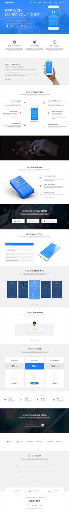 Wordpress starter theme | Web Design | Pinterest | Starters ...