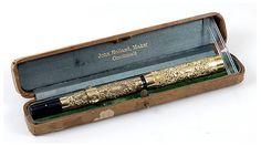 John Holland Model 52 In Box