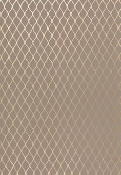 5005912 Valencia Taupe / Pewter by F Schumacher Fabric