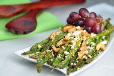 Low carb recepty s nízkým obsahem sacharidů How To Slim Down, Polenta, Tofu, Feta, Green Beans, Risotto, Homemade, Baking, Vegetables