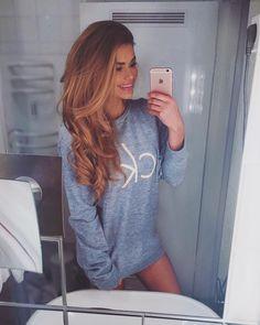 Pamela Reif ( pamela_rf )   VK