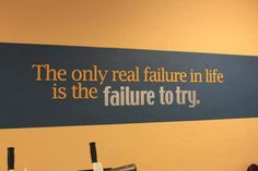 #Failure #quotes