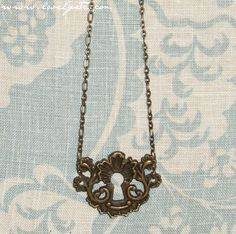 keyhole covers escutcheons - Google Search