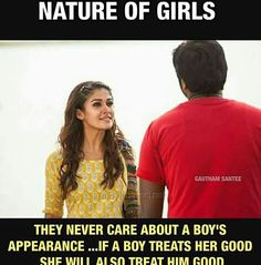 Boys tamil songs dating quotes