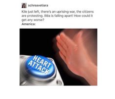 Found on iFunny The Selection Series Books, Maxon Schreave, Book Tv, Mystic Messenger, Book Fandoms, Falling Apart, My Heart Is Breaking, Fun Facts, Memes