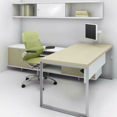 Knoll Template Workstations Office Furniture Pinterest Showroom And Templates