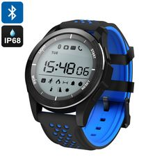 Cheap bluetooth smart watch, Buy Quality smart watch directly from China smart watches for men Suppliers: SCOMAS Bluetooth Smart Watches for Men Waterproof Pedometer Fitness Tracker Smartwatch with Remote Camera for Android IOS Sport Watches, Cool Watches, Watches For Men, Mvmt Watches, Casual Watches, Analog Watches, Popular Watches, Stylish Watches, Luxury Watches