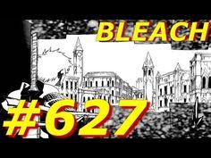 Bleach Manga 627 Español | La Creacion