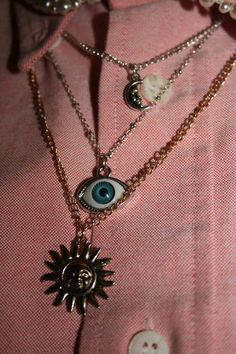 Considerate New Cute Kawaii Card Captor Sakura Necklace Wand Key Pendant Japanese Anime Jewelry Accessories Girl Gift Costume Props