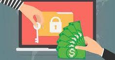 Το Ransomware είναι malware (κακόβουλο λογισμικό) που κλειδώνει τον υπολογιστή και τις φορητές συσκευές σας ή να κρυπτογραφεί ηλεκτρονικά αρχεία σας. Όταν συμβαίνει αυτό δεν μπορείτε να πάρετε στα δεδομένα αν δεν πληρώσει λύτρα. Ωστόσο αυτό δεν είναι εγγυημένο και δεν πρέπει ποτέ να πληρώσετε. Συνήθως διανέμεται μέσω ανεπιθύμητων μηνυμάτων ηλεκτρονικού ταχυδρομείου Μέχρι πριν από λίγο διάστημα η δράση του εστιάζονταν σε υπολογιστές με windows όμως τελευταία άρχισε να εξαπλώνεται και σε…