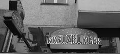 Kreuzburg, Berlin