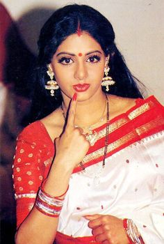 sridevi photos - Google Search