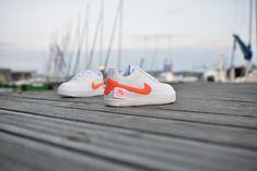 Buty Nike Wmns Air Force 1 Jester XX W CN0139 001