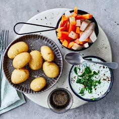 Menu, Fruit, Cooking, Bread, Food, Ww Recipes, Chef Recipes, Delicious Dishes, Menu Board Design