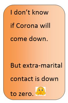 #virus #india #lockdown #curfew #crazy #wife #whatsapp #online Crazy Wife, Everything Goes, Trivia, Indian, Crowns, Quizes