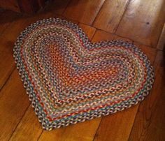 Multi colour heart rug: http://www.parmaviolet.co.uk/details.asp?table=products&f_types=A&f_ref=PV103