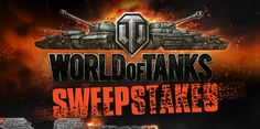World of Tanks Gaming Equipment Upgrade Sweepstakes from Razer. Visit GiveawayHop.com for more #sweepstakes and #giveaways