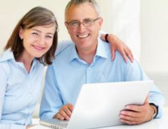 10 part-time jobs for retirees