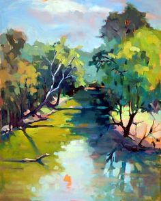 Goose-creek30x24-08.jpg (321×400)