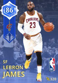 NBA 2K18 MyTEAM Pack Draft - 2KMTCentral