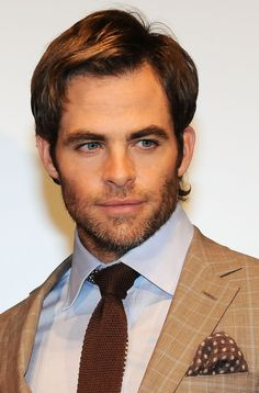 An Official Ranking Of The 51 Hottest Bearded Men In Hollywood They say that the eyes are the window to the soul, but it's actually the bear...