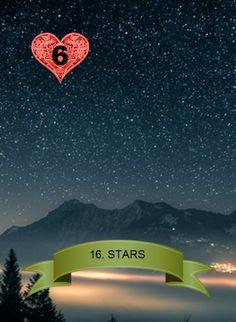 16. Stars Tudor, Decks, Stars, Movies, Movie Posters, Films, Front Porches, Film Poster, Deck