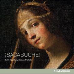 17th-Century Italian Motets