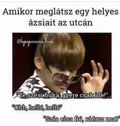 Bts Memes, Funny Memes, Fails, Korea, Kpop, Samara, Humor, Quotes, Sketch