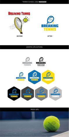 http://lauranc.deviantart.com/art/Breaking-tennis-518350152