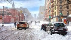 landscapes-winter-snow-cityscapes-architecture-new-york-city-street-1920x1080.jpg (800×450)