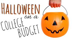 Your go-to post for all things Halloween in Lakeland: Events, money-saving techniques, and our own favorite - costumes ideas!