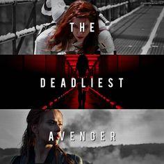 Marvel 3, Marvel Women, Marvel Movies, Marvel Actors, Black Widow Scarlett, Black Widow Movie, Black Widow Natasha, Avengers Girl, Black Widow Avengers