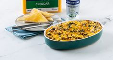 Be inspired by LANCEWOOD's deliciously simple selection of irresistible recipes, fit for any meal or occasion. Breakfast Dessert, Dessert For Dinner, Delicious Dinner Recipes, Yummy Food, Rare Roast Beef, Easy Shepherds Pie, Marinated Tomatoes, Fish Pie, Lunch Snacks