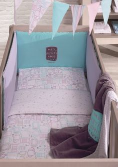 1000 images about juegos de cama for baby on pinterest for Cama 60x120