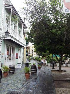 San Sebastian Street Festival 2013 #PuertoRico #Caribbean