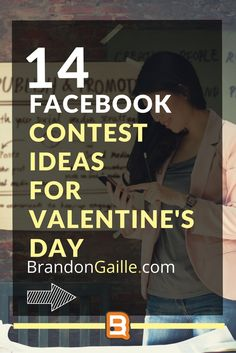 valentine day facebook