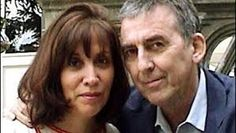 Image result for george harrison's wife