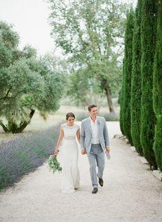 Provence_Wedding_Photographer_Greg_Finck-041