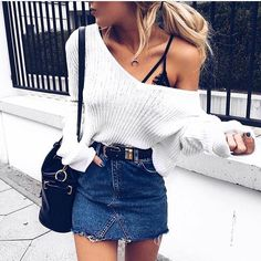 """449 mentions J'aime, 7 commentaires - Fashions Rainbow (@fashions_rainbow) sur Instagram : """"@laurralucie For shopping link in bio"""""""