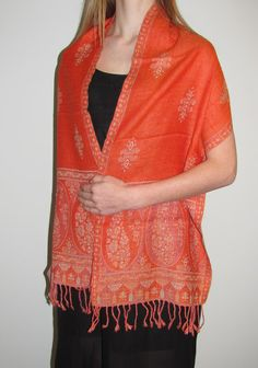 New arrivals winter wool cashmere pashmina scarves affordable and beautiful, warm soft reversible scarves for women!