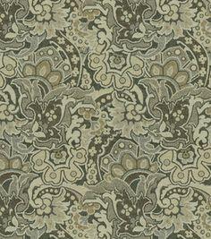 Joann upholstery fabric