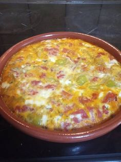 Cookbook Recipes, Cooking Recipes, Cheeseburger Chowder, Soup, Breakfast, Morning Coffee, Chef Recipes, Soups