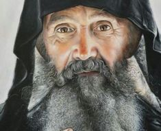Elder Ephraim Arizona -  Γέροντας Εφραίμ της Αριζόνας: Φαρδύς δρόμος οδηγεί τους ανθρώπους στην κόλαση ( ...