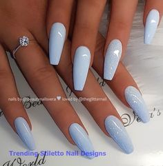 Awesome coffin nails are the hottest nails now. We collected of the most po. - - Awesome coffin nails are the hottest nails now. We collected of the most po… Fingernägel Awesome coffin nails are the hottest nails now. We collected of the most po… – Uñas Kylie Jenner, Coffin Nails Kylie Jenner, Coffin Nails Long, Pink Coffin, Blue Acrylic Nails, Summer Acrylic Nails, Acrylic Nails Stiletto, Pastel Nails, Summer Nails