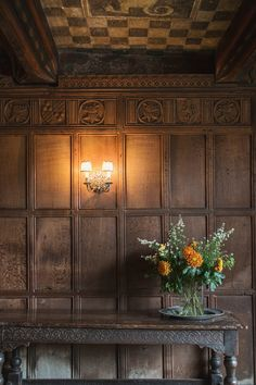 haddon hall, peak district, u.k. http://shevyvision.tumblr.com/ http://www.shevaunwilliams.com/ http://instagram.com/shevyvision ""