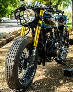 likes 7 comments cafe racer on instagram